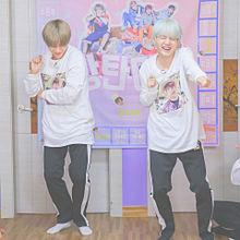 BTS  てぎ  🔍⤴︎ ⤴︎の画像(BTS/防彈少年團/방탄소년단に関連した画像)