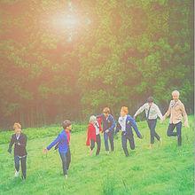 방탄소년단  花樣年華  🔍⤴︎ ⤴︎の画像(BTS/防彈少年團/방탄소년단に関連した画像)