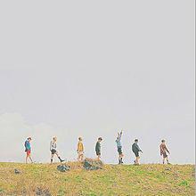 방탄소년단  Young Forever  🔍⤴︎ ⤴︎の画像(JUNGKOOKに関連した画像)