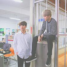 ぐくみん  🔍⤴︎ ⤴︎の画像(BTS/防彈少年團/방탄소년단に関連した画像)