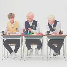 BTS  きむ三兄弟  🔍⤴︎ ⤴︎ プリ画像
