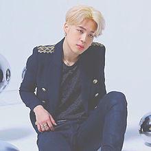 BTS  じみん🐥  🔍⤴︎ ⤴︎の画像(JIN/キムソクジン/ジンに関連した画像)
