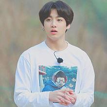 BTS  ぐく🐰  🔍⤴︎ ⤴︎の画像(방탄소년단に関連した画像)