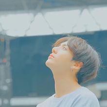 BTS  ぐく🐰  🔍⤴︎ ⤴︎の画像(suga/ミンユンギ/ユンギに関連した画像)
