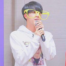BTS  じん🐹  🔍⤴︎ ⤴︎の画像(suga/ミンユンギ/ユンギに関連した画像)