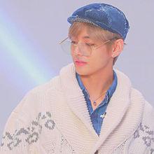 BTS  てて🦁  🔍⤴︎ ⤴︎ プリ画像