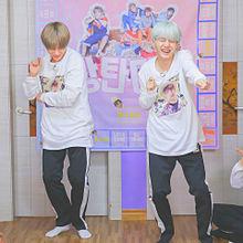 BTS  ノリノリててゆん  🦁🐭  🔍⤴︎ ⤴︎の画像(suga/ミンユンギ/ユンギに関連した画像)