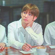 BTS  てて🦁  🔍⤴︎ ⤴︎の画像(suga/ミンユンギ/ユンギに関連した画像)