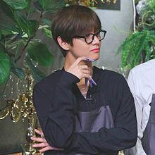 BTS  てて️🦁  🔍⤴︎ ⤴︎の画像(グク/チョンジョングクに関連した画像)