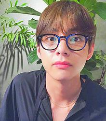 BTS  てて️🦁  🔍⤴︎ ⤴︎の画像(Jungkook/グク/チョンジョングクに関連した画像)