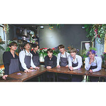 방탄소년단  🔍⤴︎ ⤴︎の画像(Jungkook/グク/チョンジョングクに関連した画像)