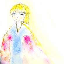 鉢屋三郎の画像(アニメ/漫画に関連した画像)