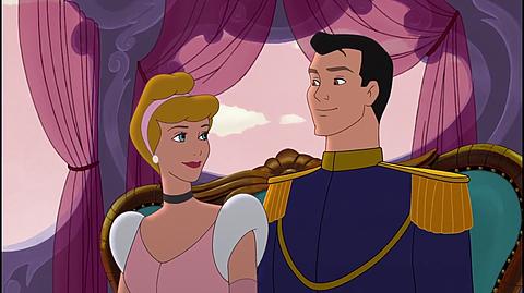 Cinderella 2の画像(プリ画像)