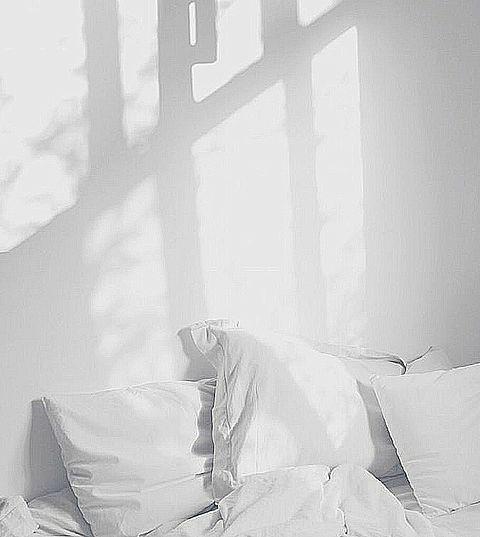 white /simpleの画像 プリ画像