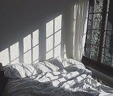 white /simpleの画像(透明感に関連した画像)