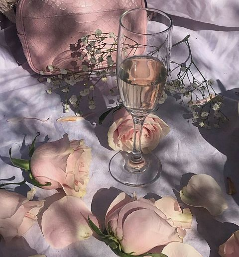 薇の画像 プリ画像