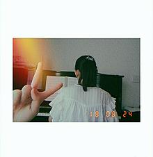 friend... プリ画像