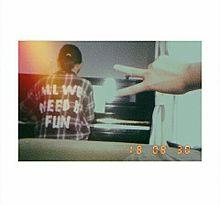 Me…の画像(Nlanに関連した画像)