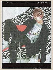 ワンコの画像(三宅健に関連した画像)