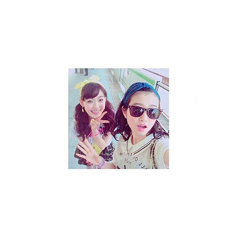 岡本夏美の画像 p1_14