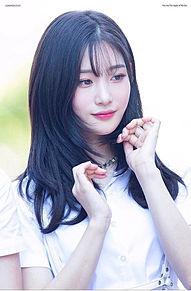韓国 オルチャン プリ画像