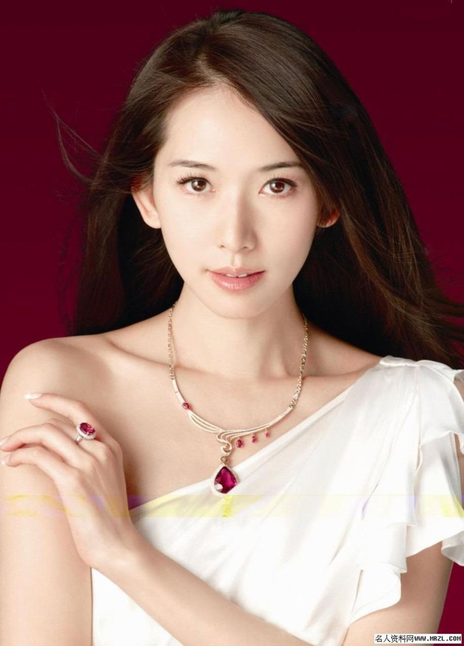 林志玲の画像 p1_15