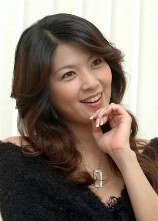 飯島直子の画像 プリ画像