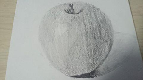 Appleの画像(プリ画像)