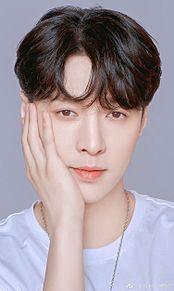 EXOの画像(エクソに関連した画像)