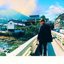 保存→ぽち︎☺︎の画像(京都に関連した画像)