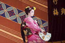 満彩由さんの画像(祇園東に関連した画像)