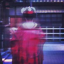 清乃さんの画像(祇園甲部に関連した画像)