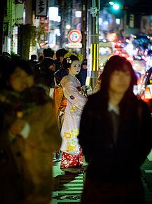 叶紘さんの画像(祇園東に関連した画像)