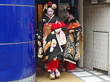 駒子さん叶菜さんの画像(祇園東に関連した画像)