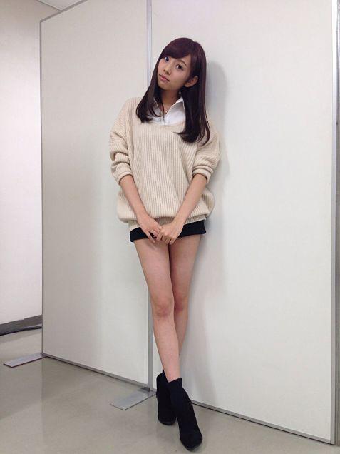 新内眞衣の画像 p1_19