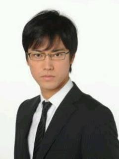 桐谷健太の画像 p1_11