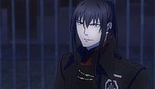 D.Gray-man HALLOW【画像ネタバレ注意】の画像(プリ画像)