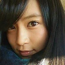小島瑠璃子の画像(プリ画像)