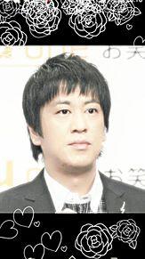 ブラマヨ吉田の肌をきれいにしましたの画像(ブラックマヨネーズに関連した画像)