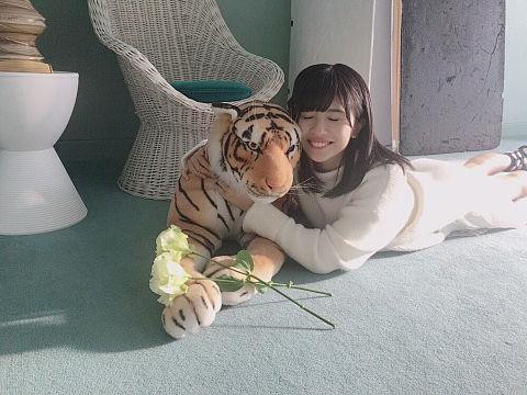 松田好花の画像(プリ画像)