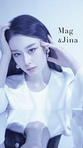 T-ARAの画像(t-araに関連した画像)
