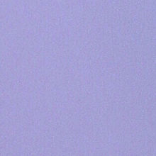 素材 背景 紫色 水色の画像(シンプルに関連した画像)