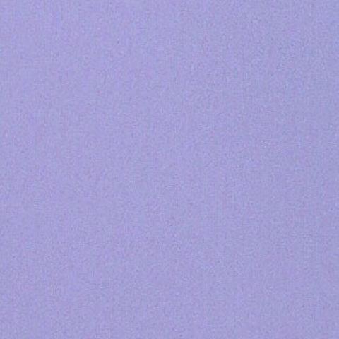 素材 背景 紫色 水色の画像(プリ画像)