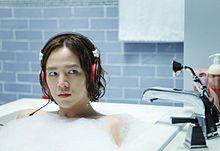 きみはペット韓国版 チャングンソクの画像(#きみはペットに関連した画像)