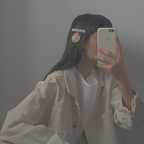 GIRLの画像 プリ画像