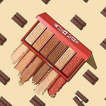 KitKatの画像(キットカットに関連した画像)