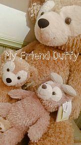 My Friend Duffyの画像(Duffyに関連した画像)