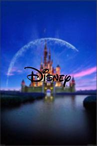 ディズニー 壁紙 シンデレラ城の画像(iphone ディズニーに関連した画像)