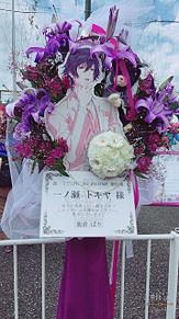 プリライ6th 🌸お花🌸の画像(プリ画像)