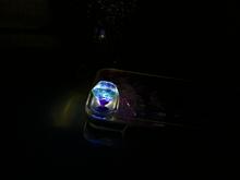 UVレジンの宝石✧︎   保存は❤の画像(UVレジンに関連した画像)